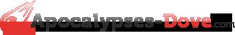 Apocalypses-dove.com