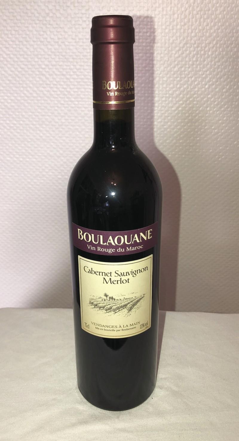 Vin : Un bon vin pour la table ?
